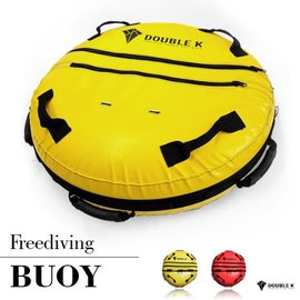 freediving buoy
